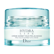 HYDRA LIFE Pro-Youth Sorbet Eye Creme