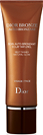 DIOR BRONZE Self-Tanner Natural Glow - Face