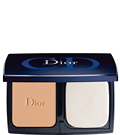 DIORSKIN FOREVER COMPACT Flawless Perfection Fusion Wear Makeup SPF 25 Refill