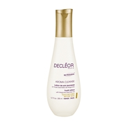 Decleor Aroma Cleanse Youth Cleansing Milk with Magnolia Essential Oil 200ml