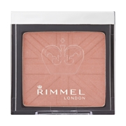 Rimmel Lasting Finish Soft Colour Blush 4g