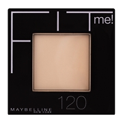 Maybelline New York Fit Me Pressed Powder 9g