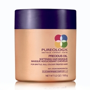 Pureology Precious Oil Masque 150ml