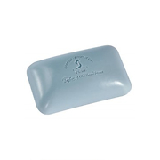 Taylor of Old Bond Street Eton College Bath Soap 200g