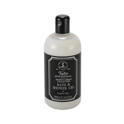 Taylor of Old Bond Street Jermyn Street Bath & Shower Gel 500ml