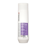 Goldwell DualSenses Blondes & Highlights Anti-Brassiness Shampoo 250ml