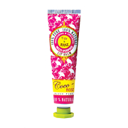 Figs & Rouge Coco Rose Lip Balm 12.5ml