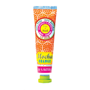 Figs & Rouge Mocha Orange Lip Balm 12.5ml