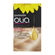 Garnier Olia Oil-Powered Permanent Hair Colour