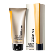 Shu Uemura Art of Hair Color Lustre Golden Blonde 200ml