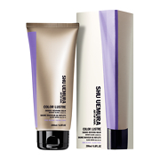 Shu Uemura Art of Hair  Baume Raviveur de Reflets Blond Froid 200ml
