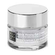 Rituals Rich & Firming Eye Cream 15ml