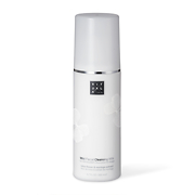 Rituals Mild Facial Cleansing Milk 200ml