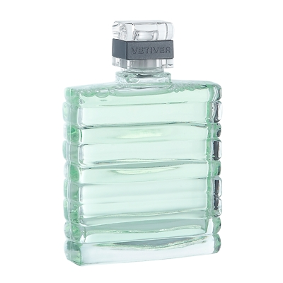 GUERLAIN Vetiver After Shave Lotion 100ml