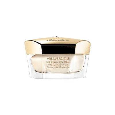 GUERLAIN Abeille Royale Normal to Combination Skin Cream 50ml