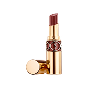 Yves Saint Laurent Rouge Volupte Shine Lipstick 4ml