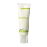Murad Rejuvenating Lift for Neck and Décolleté 50ml