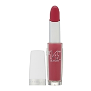 Maybelline New York Superstay 14h Lipstick 3.3g