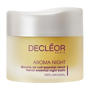 DECLÉOR Aromessence Neroli Essential Night Balm 15ml