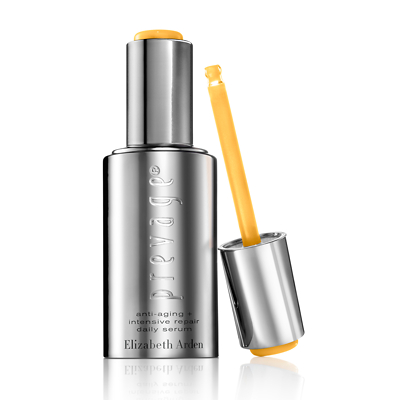 Elizabeth Arden Prevage Anti Ageing & Intensive Repair Daily Serum 30ml