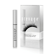 Elizabeth Arden Prevage Clinical Lash & Brow Enhancing Serum 4ml