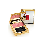 elizabeth-arden-beautiful-color-blush-54g