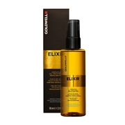 Goldwell Elixir Oil Treatment 100ml