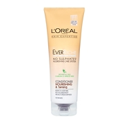 L'Oréal Paris Hair Expertise EverRiche Nourishing & Taming Conditioner 250ml
