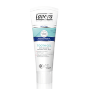 Lavera Neutral Tooth Gel 75ml