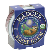 Badger Balm Sleep Balm 56g