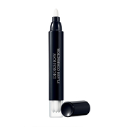 DIORSHOW Flash Corrector