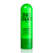 TIGI Bed Head Elasticate Conditioner 200ml