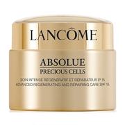 Lancôme Absolue Precious Cells SPF 15 50ml