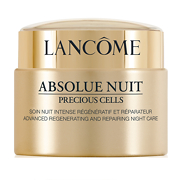 Lancôme Absolue Nuit Precious Cells 50ml