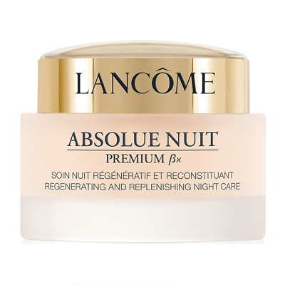 Lancôme Absolue Premium ßx Night Care 75ml