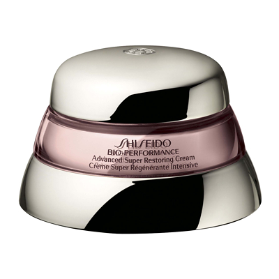 Shiseido Bio-Performance Advanced Super Restoring Cream 50ml