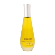 Decleor Aromessence Rose D'Orient Serum 15ml
