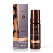 Vita Liberata pHenomenal 2-3 Week Tan: Medium 125ml