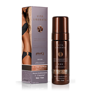 Vita Liberata pHenomenal 2-3 Week Tan: Dark 125ml