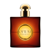 Yves Saint Laurent Opium Eau de Toilette Spray 50ml