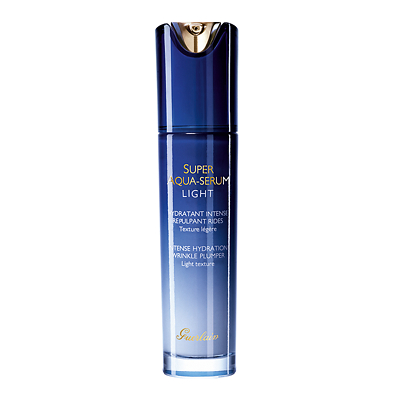 GUERLAIN Super Aqua Serum Light 50ml