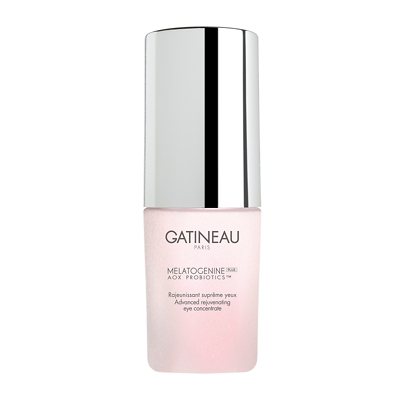 Gatineau Melatogenine AOX Advanced Eye Concentrate 15ml