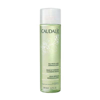 Caudalie Make-Up Removing Cleansing Water 200ml