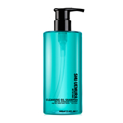 Shu Uemura Art of Hair Clarifying Astringent Cleanser 400ml