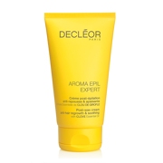 decleor-aroma-epil-expert-post-wax-double-action-cream-sensitive-areas-50ml