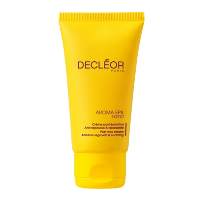 DECLÉOR Post Wax Double Action Cream - Sensitive Areas 50ml