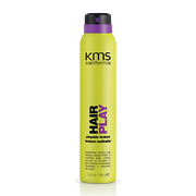 KMS California HairPlay Playable Texture 200ml