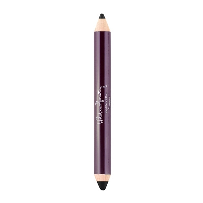 Wild About Beauty Kajal Pencil Duo - Maeve 3.37g