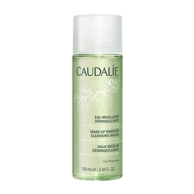 Caudalie Make-Up Removing Cleansing Water 100ml