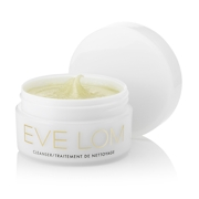 EVE LOM Cleanser 100ml